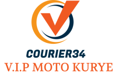 COURIER34